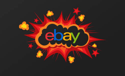 ebay-mystery-box